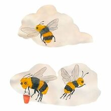 thats-mine-wall-stickers-wallstickers-wall-stories-busy-bees-80112-1