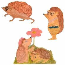 thats-mine-wall-stickers-wallstickers-wall-stories-hedgehog-family-08123-1