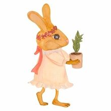 thats-mine-wall-stickers-wallstickers-wall-stories-lilli-the-rabbit-08103-1
