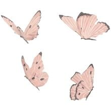 thats-mine-wallstickers-wall-stories-butterflies-sommerfugle-dusty-rose-08059