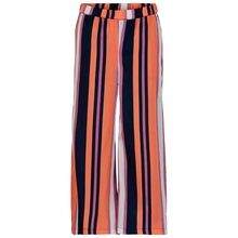 the-new-bukser-pants-trousers-stripe-striber-tn3477