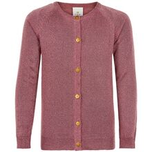 the-new-cardigan-strik-knit-mesa-rose-aya-