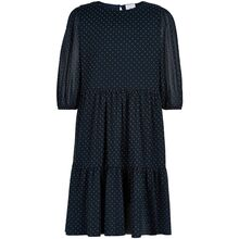 he-new-expo-dress-kjole-navy-blazer-girl-pige