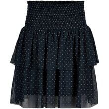the-new-expo-nederdel-skirt-navy-blazer-girl-pige