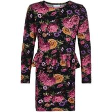 the-new-flower-dress-kjole-girl-pige