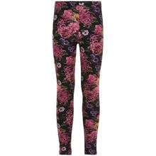 the-new-flower-leggings-girl-pige
