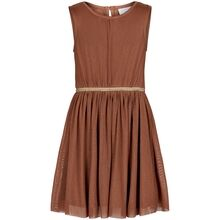 the-new-kjole-dress-anna-rachel-mocha-bisque