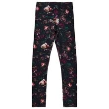 the-new-leggings-aop-flower-print-tn3725
