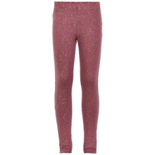 the-new-leggings-bukser-pants-print-renaissance-rose-ily