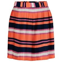 the-new-nederdel-skirt-stripe-tn3476