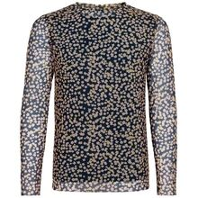 the-new-oprah-bluse-blouse-flowerprint-blomsterprint