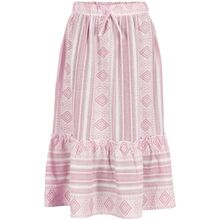 the-new-skirt-nederdel-oice-peachskin