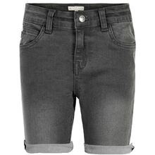 the-new-slim-shorts-lt-grey-wash-TN2369-1