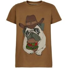 the-new-t-shirt-thor-tobaco-brown-TN3359---Tobacco-Brown