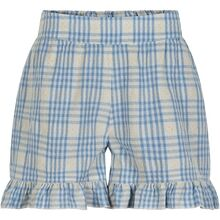 The New Tamara Shorts Brunnera Blue