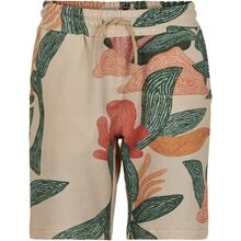 the-new-tanner-shorts-jasper-TN3396