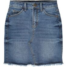 the-new-tatiana-skirt-TN3497---DENIM-BLUE