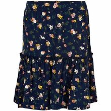 the-new-thelma-skirt-nederdel-TN3446