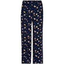 the-new-thelma-wide-bukser-pants-TN3448