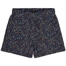 the-new-titanna-shorts-TN3501---Navy-Blazer