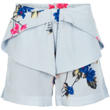 the-new-tn2249-shorts-lyseblaa-lightblue-med-blomster-with-flowers-boern-kids