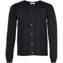 thenew-cardigan-strik-knit-black-sort-1