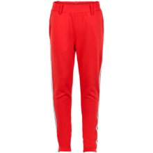 thenew-pants-bukser-emia-red-roed-striber-