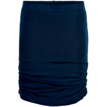 thenew-the-new-skirt-nederdel-navy-blue-blaa-anuka