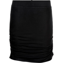 thenew-the-new-skirt-nederdel-sort-black-anuka