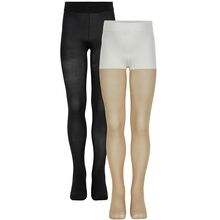 thenew-tn3696-2-pack-tights-glitter-solid-gold
