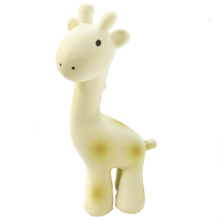 tikiri-bidedyr-giraf-giraffe-teether