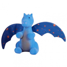 tikiri-bidedyr-gummidyr-teether-midnight-dragon-drage-3
