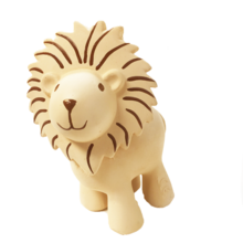 tikiri-bidedyr-loeve-lion-teether-gummidyr-rubber-animal