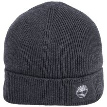 timberland-hat-hue-pull-on-dark-chine-grey-T21313-A65