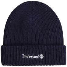 timberland-hat-hue-pull-on-hat-navy-t01296-85t