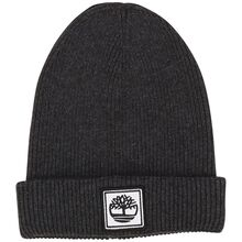 timberland-hue-hat-pull-on-charcoal-marl-t21329-a81