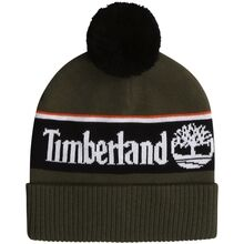 timberland-hue-hat-pull-on-khaki-green-groen-t21330-655