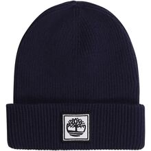 timberland-hue-hat-strik-knit-pull-on-hat-t21329-85t