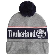 timberland-pull-on-hat-hue-strik-knit-chine-grey-graa-t21330-a32-1