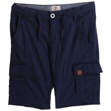 timberland-shorts-canvas-navy-blue-t24a88-1