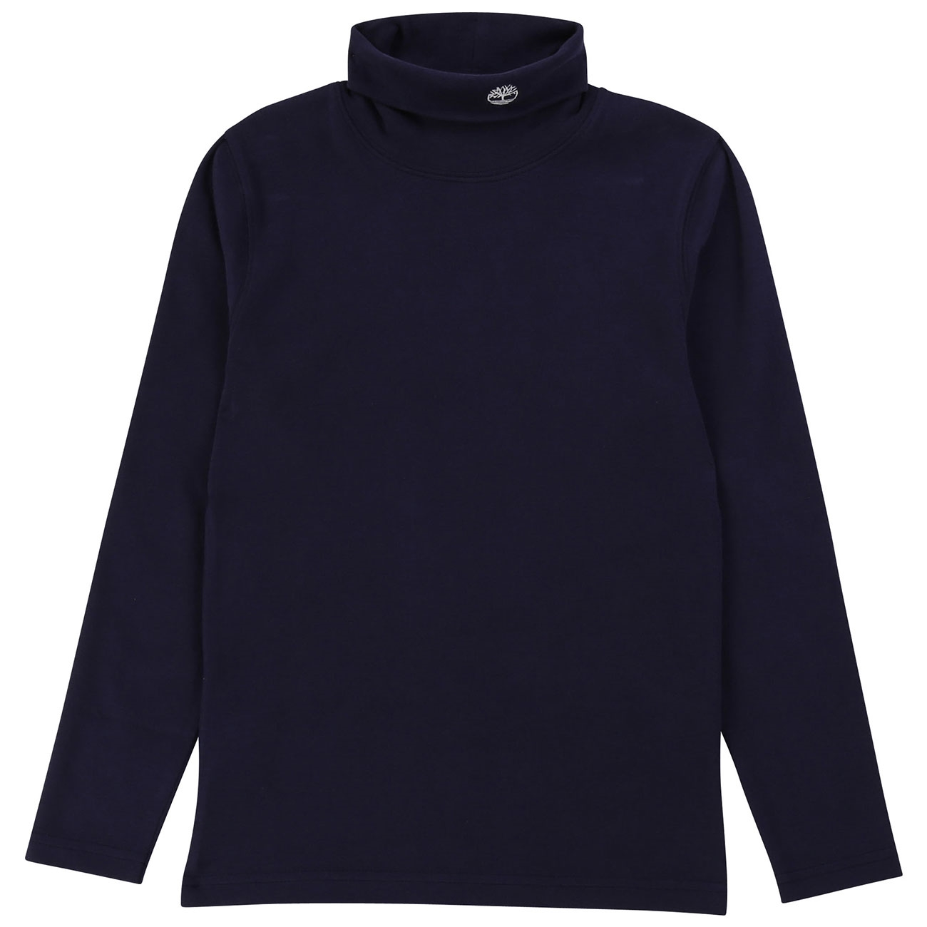 timberland-thin-sweater-bluse-blouse-navy-blue-T25Q30-1