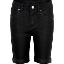 the-new-shorts-long-denim-black