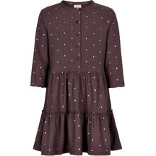 tn3097-the-new-riley-kjole-dress-dots-girl-pige