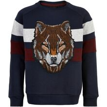the-new-sweatshirt-blaa-blue-navy-blazer-ulv-wolf