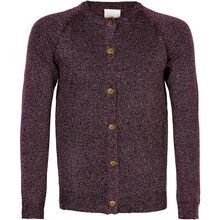 the-new-cardigan-potent-purple-lilla-glimmer-glitter