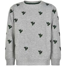 the-new-tyler-sweatshirt-light-grey-melange