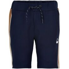 The New Troy Shorts Navy Blazer