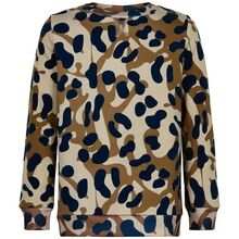 the-new-leopard-texan-sweatshirt