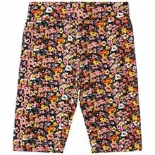 the-new-cycle-shorts-cykelshorts-floral-blomster
