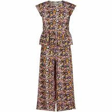 the-new-jumpsuit-buksedragt-floral-blomster